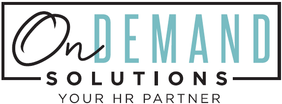 On Demand Solutions